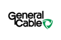 general_cable_h